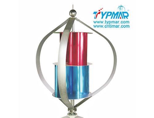 磁悬浮风力发电机CXF1000W