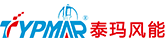 深圳市泰瑪風光能源科技有限公司 Logo