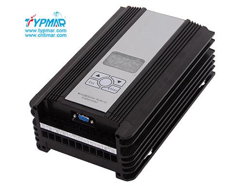 風光互補控制器600W24V/48V