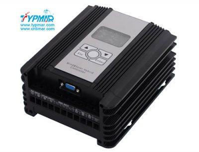 风光互补控制器400W12V/24V